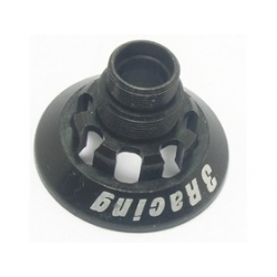 3 Racing Light Weight Clutch Bell For Kyosho RRR
