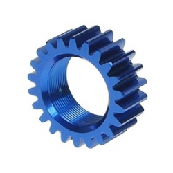 3 Racing Harden Aluminum 2nd Gear 20T For Kyosho V-one RRR