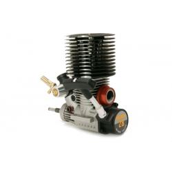 Hobao Mach .28 6 Port Pull Start Competition Engine