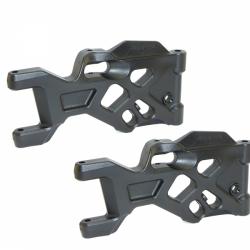 89016 Hobao Hyper 9 Bracci sospensioni anteriori inferiori