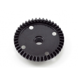 89001 Hobao Hyper 9 Crown Gear