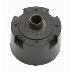 PY89115 Associated RC8 Differential Housing