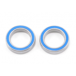 RCS Bearings 12x21x5 (2pcs)