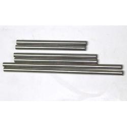22018 Hobao GPX4 Set perni sospensioni