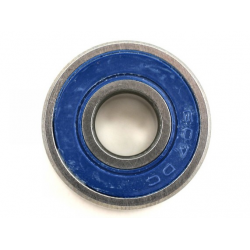 Novarossi New Rubber Sealed Front Bearing 7x19x6.3mm
