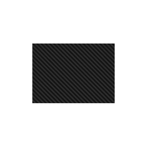 3racing Graphite Pattern Sticker 21 X 29.7cm