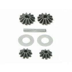 HP86014 HPI Nitro RS4 Set ingranaggi differenziale