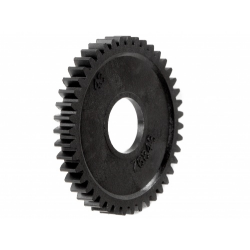 HP76843 HPI Nitro RS4 Spur Gear 43T (2 Speed)