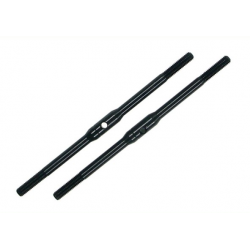 FM370B Kyosho Evolva M3 Adjustable Rod (L=66mm)