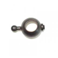 STS Attacco uniball carburatore per motori .21/.28/.30