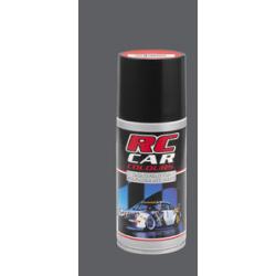 Rc Car Vernice Spray per lexan 150ml (Nero)