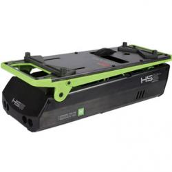 Hard H5RS Starter Box NEW 1/10 - 1/8 Car