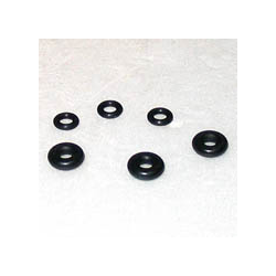 Sirio Kit O-Ring per carburatore .12