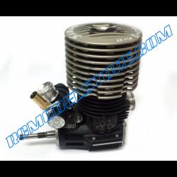 Motore Sirio S24 TXT1 STI ExTech 2 Nitro Truggy Off/Road