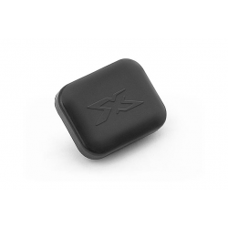 336030 Xray NT1 Rubber Receiver Case Cover