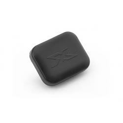 336030 Xray NT1 Tappo in gomma per scatola ricevente