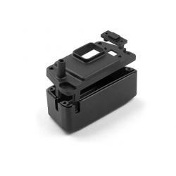 336000 Xray NT1 Composite Receiver Case