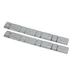 3 Racing Pesi adesivi pretagliati per bilanciamento telaio (2)