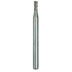 Dremel Fresa ad alta velocità 2,0mm (193)