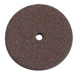 Dremel 22,4mm Aluminum Oxide Grinding Wheel (541)