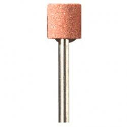 Dremel 9,5mm Aluminum Oxide Grinding Stone (8175)