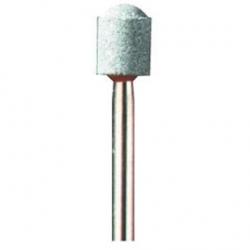 Dremel Molettina abrasiva al carburo di silicio 9,5mm (83142)