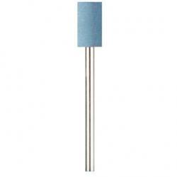 Dremel 6,4mm Rubber Polishing Point (461)