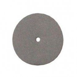 Dremel 22,5mm Emery Polishing Wheel (425JA)