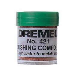 Dremel Polishing Compound (421)