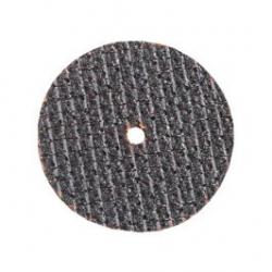 Dremel Dischi da taglio XL 38,0mm (456JA)