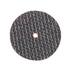Dremel Dischi da taglio 32,0mm (426)