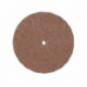 Dremel 32,0mm Cut-Off Wheels (540)