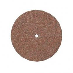 Dremel Dischi da taglio 32,0mm (540)