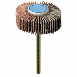 Dremel Flap wheel (502)