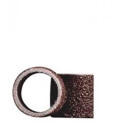 Dremel Cilindro abrasivo 13,0mm (408)