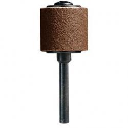 Dremel Cilindro abrasivo 13,0mm (407)