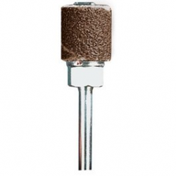 Dremel Cilindro abrasivo 9,5mm (439)