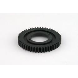 BMT.0029 Spur Gear Z50 BMT081