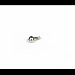 BMT.0106 Perno sferico sospensione posteriore BMT081
