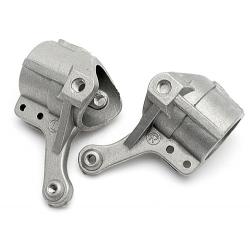 HP101075 HPI Trophy Steering Arm (L & R)