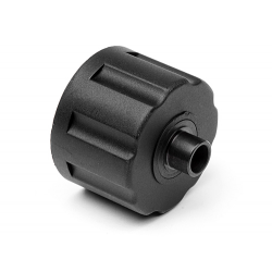HP101026 HPI Trophy Differential Housing