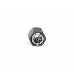 HP1430 HPI Cuscinetto unidirezionale per avviamento motore