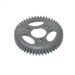 SPT902448 Serpent 966 2-Speed Gear 48T (1ST) LC