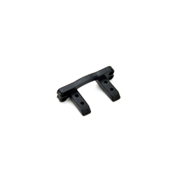 PD7654 Thunder Tiger TS4 Front Upper Arm Mount