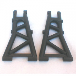 AD2001 Thunder Tiger SSK Rear Suspension Arms