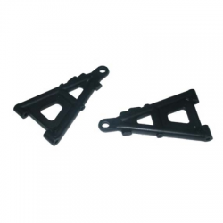 AD2002 Thunder Tiger SSK Front Suspension Arms