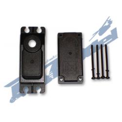 Savox Case esterno completo di etichetta per Servo SC-1257
