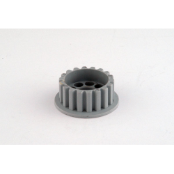 BMT.0089 Pulley Z17 BMT081