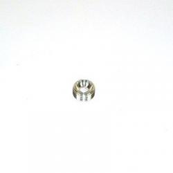 BMT.0150 Grani perni sferici sospensione 11mm BMT081