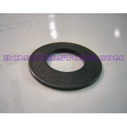0802007 Radiosistemi Crono SP9 GT Front Diff. Spring Washer